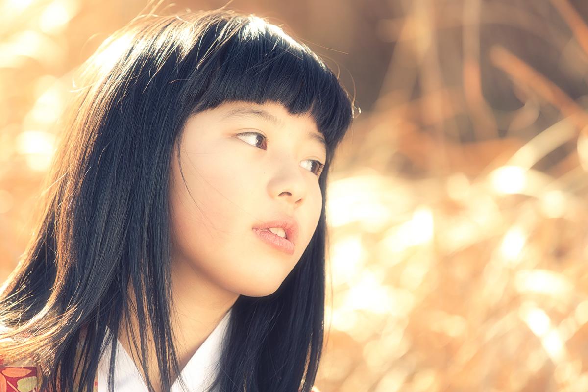 kurokawa_blog_img1